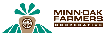 Minn-Dak Farmers Coop: Financial Analyst