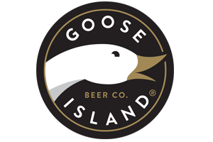 sample-goose-island.png