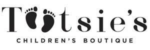 IAGT-Sponsor-Tootsies.jpg