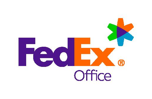 Fed Ex: Retail Customer Service Associate