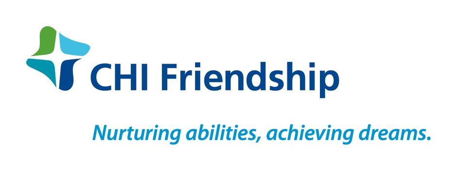 CHI Friendship: Employment Specialist