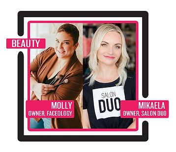 IAGT-Beauty-Hosts.jpg