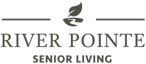 River Pointe: Resident Care Assistants