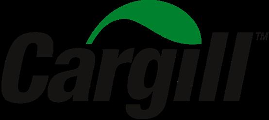 Cargill: Operations Technicians