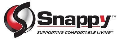 SNAPPY CO: PRODUCTION WORKERS