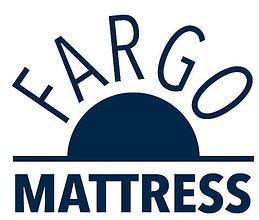 iagt-fargo-matress.jpg