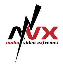 Audio Video Extremes: Technology Installers
