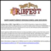 Ribfest-Announce.jpg