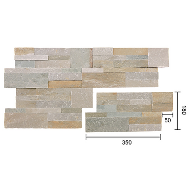 Beige-Slate-Panel-Natural-Stone-wall-cla