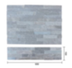 Quartzite-with-Rust-Flat-Surface-Veneer-