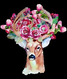 Roses_edited.png
