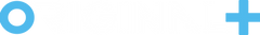 O-_Logo_bluewhite.png