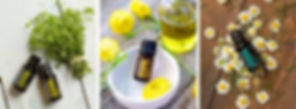 Buy doterra essential oils