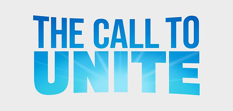 The-Call-to-Unite-logo.jpg