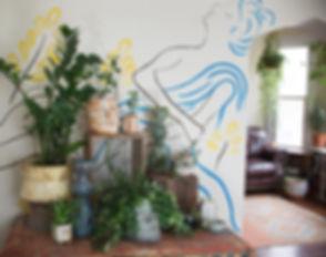 thumbnail_Ceramic-collection+Mural 2.jpg