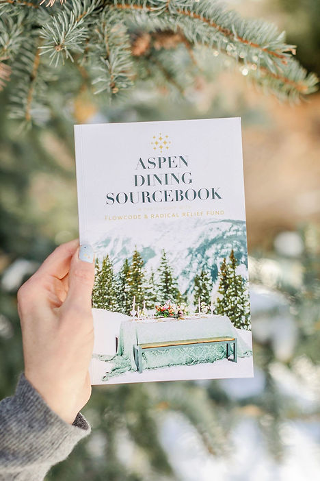 Dining_Source_Book_Aspen-03.jpg