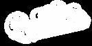 QuoVadis_logo_4.png