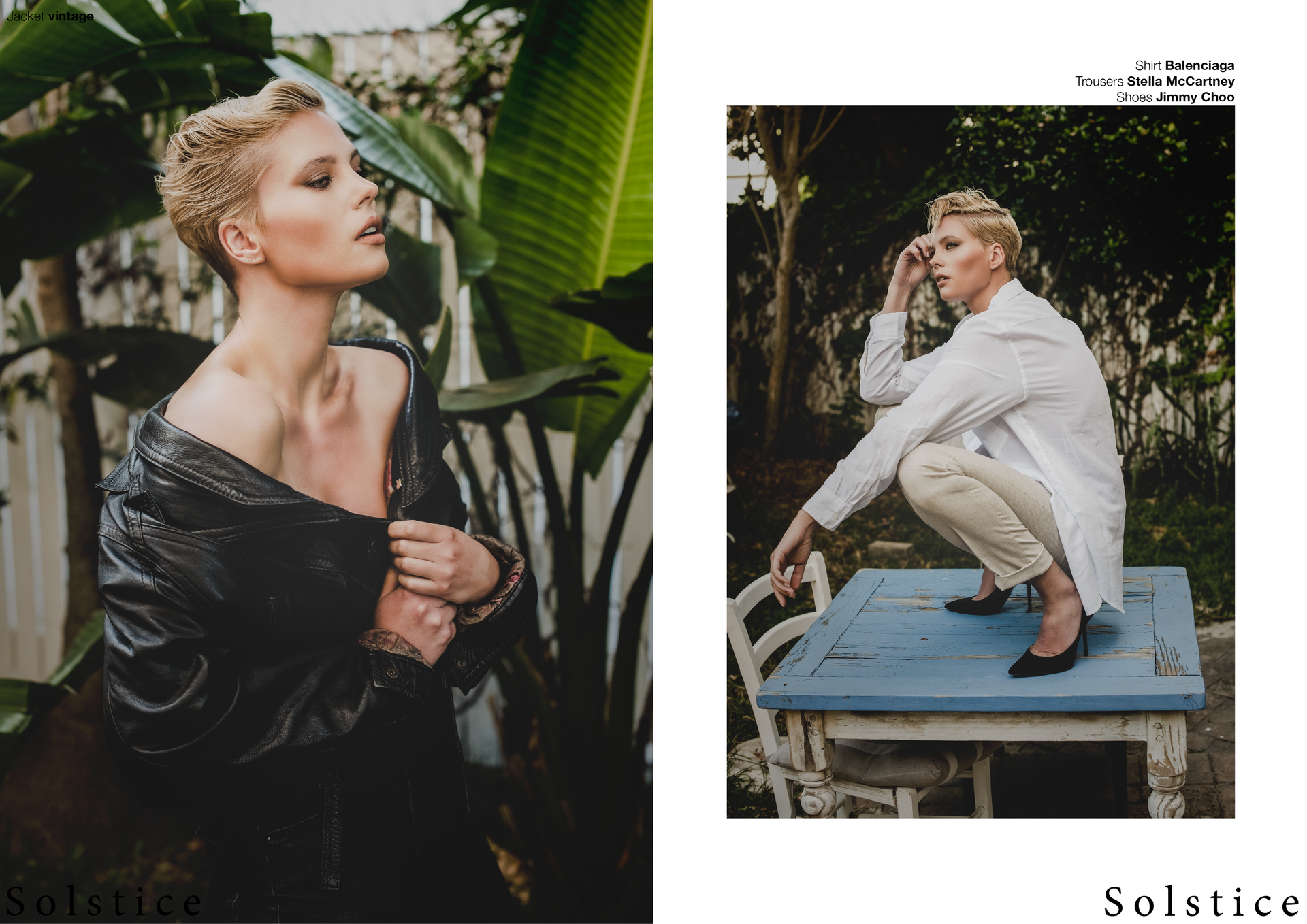 Le Luka Webitorial2.png