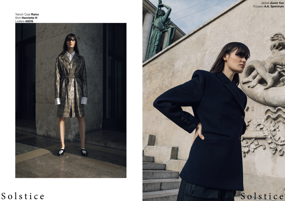 Danny Valentine Webitorial2.png