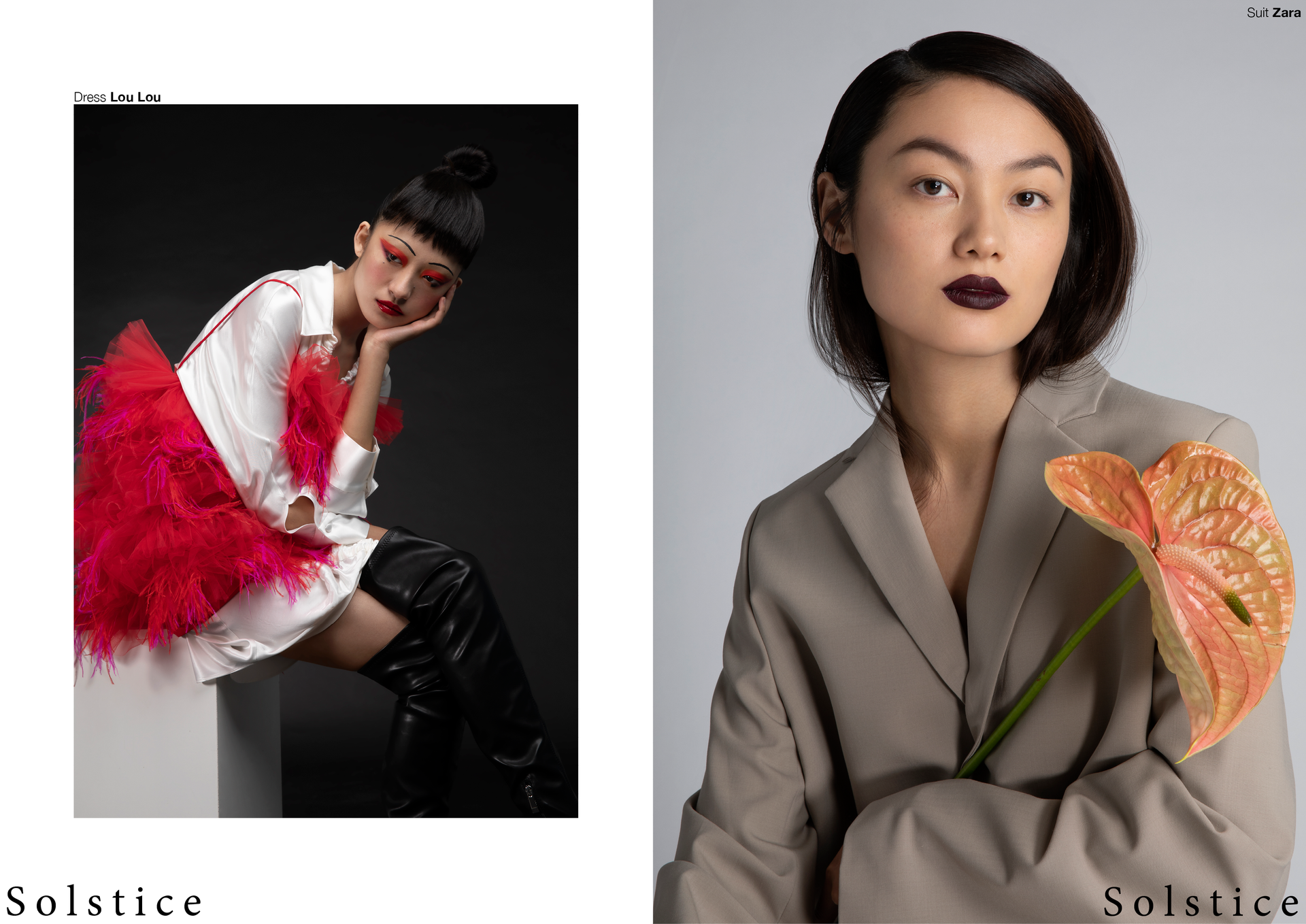 Hoi Ling Wong Webitorial2.png