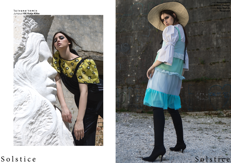 Ivana Tomic Webitorial2.png