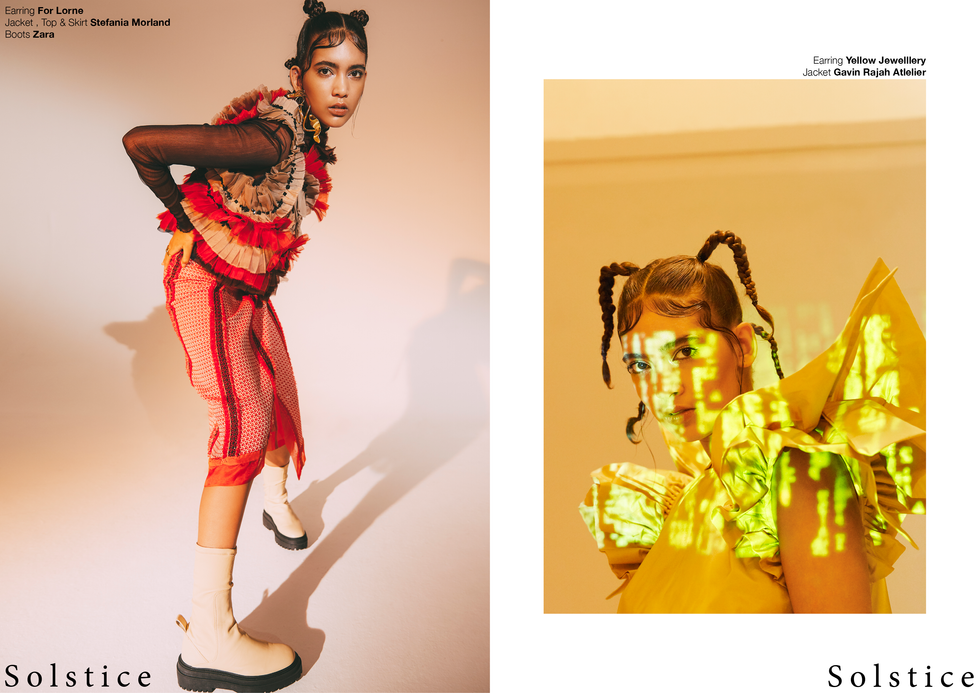 Jacobus Snyman Webitorial5.png