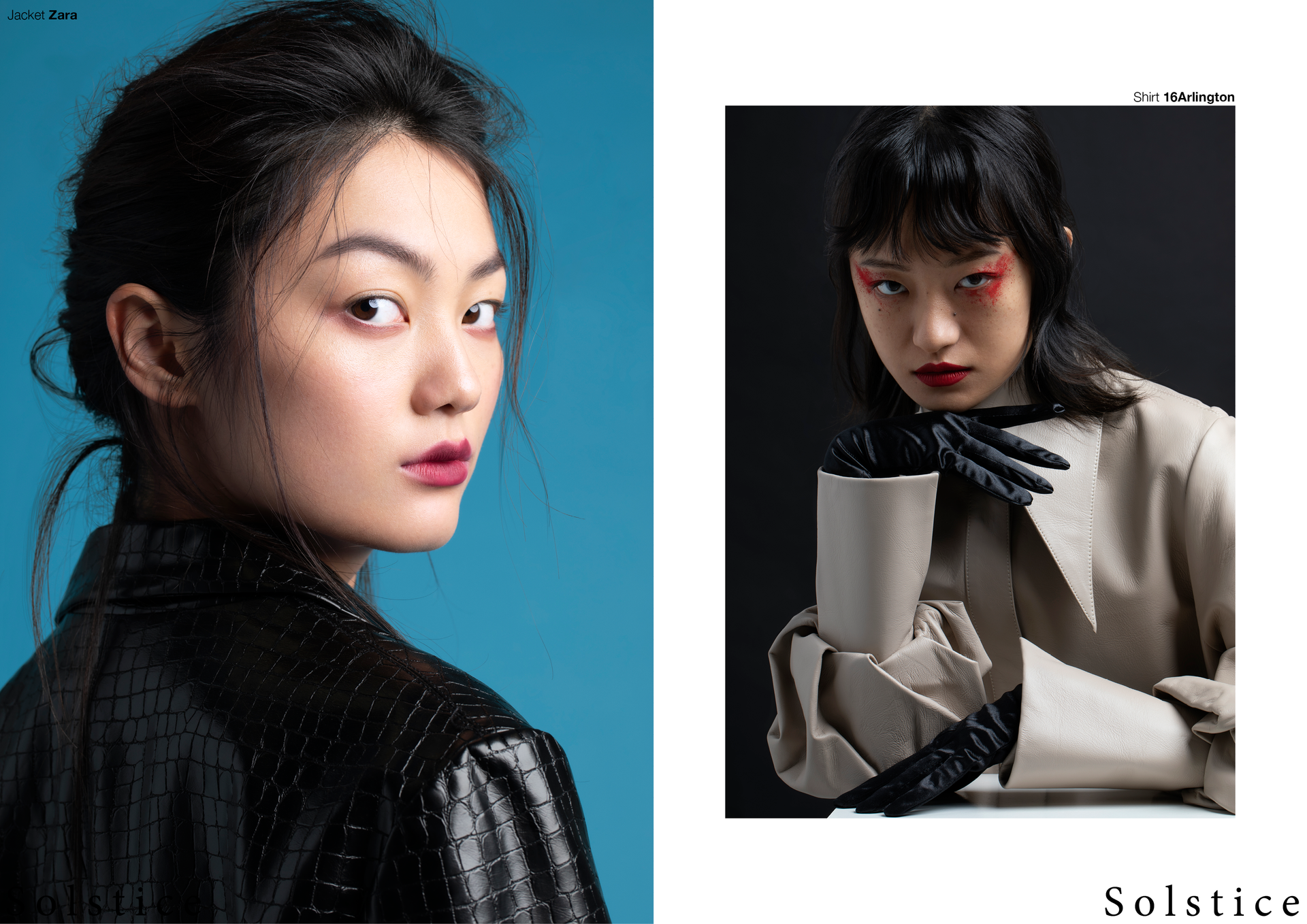 Hoi Ling Wong Webitorial3.png