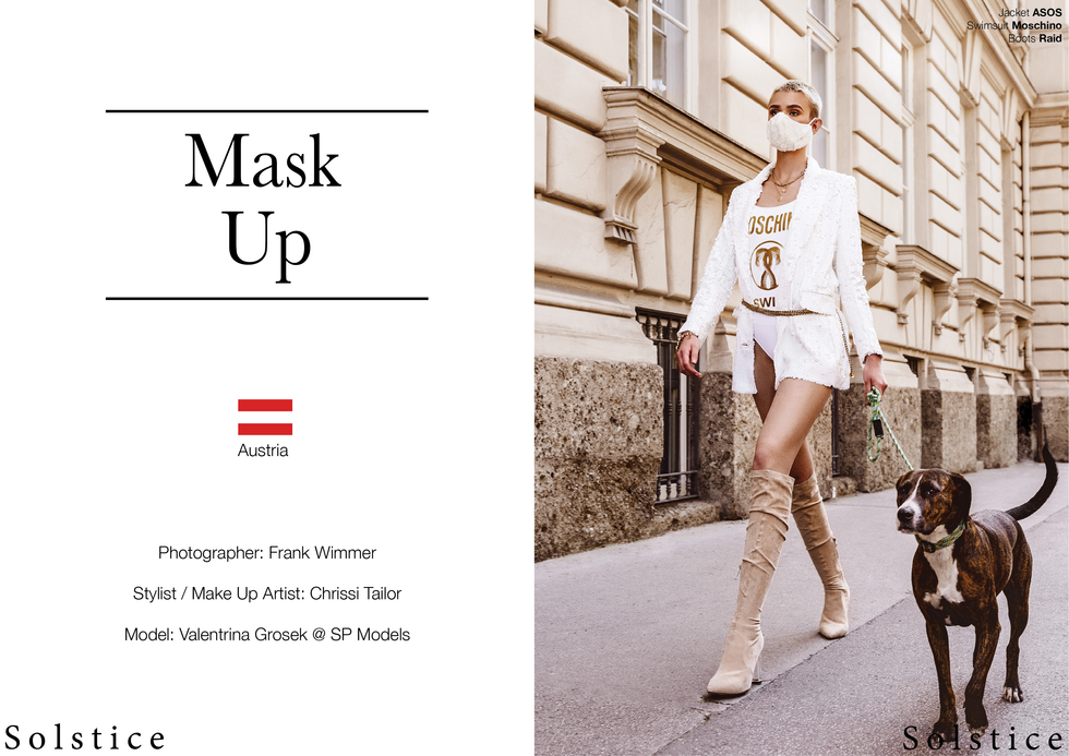 Frank Wimmer Webitorial.png