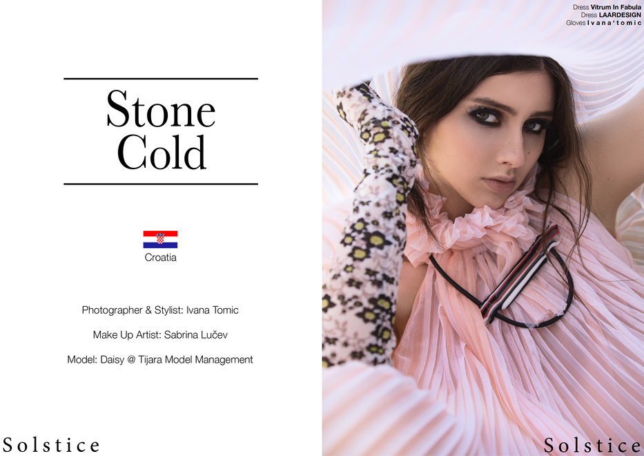 Ivana Tomic Webitorial.png