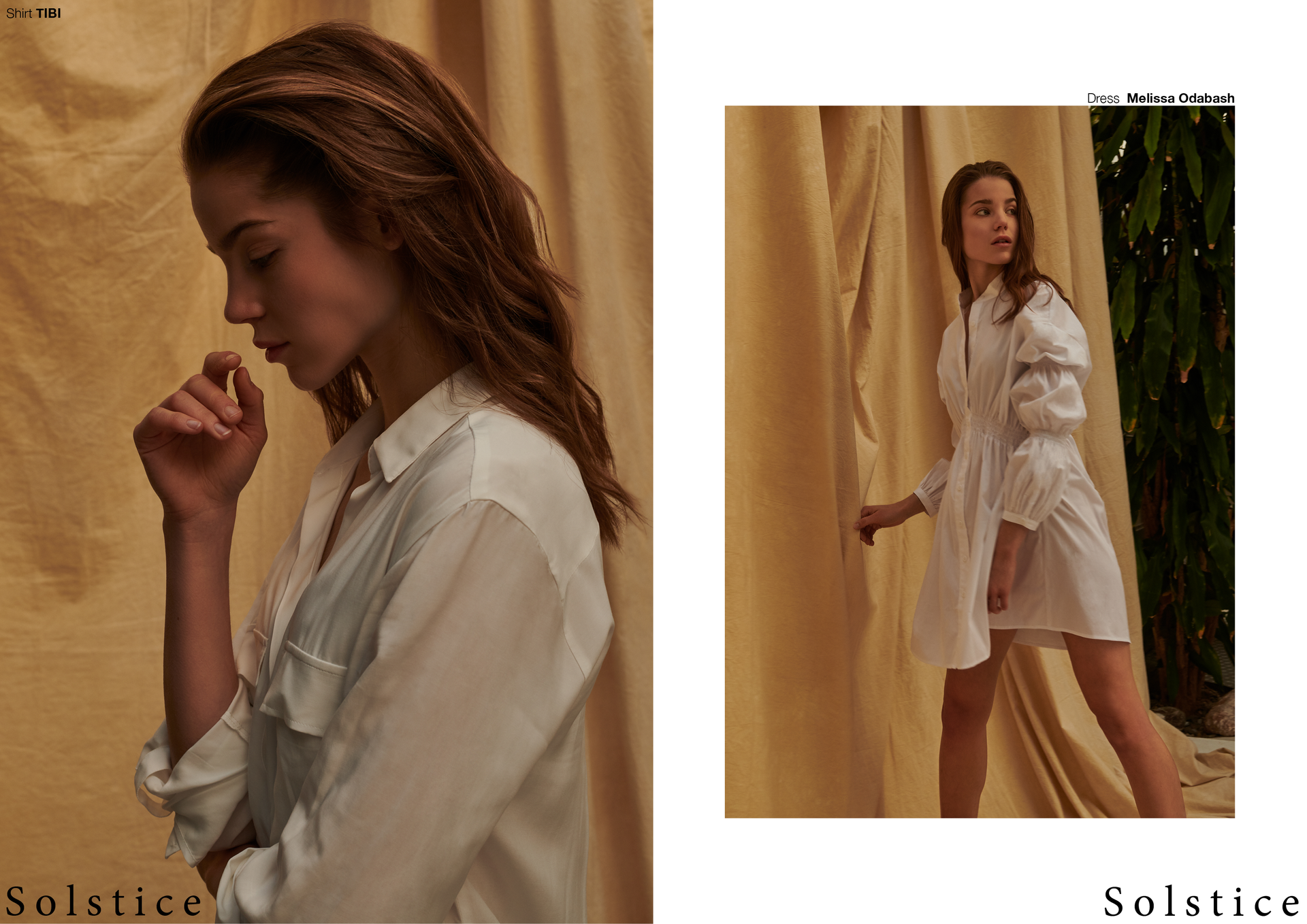 Quentin Strohmeier Webitorial4.png
