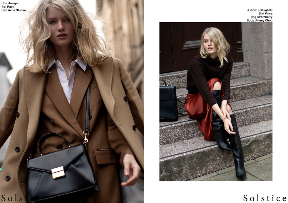 Anette Schive Webitorial2.png