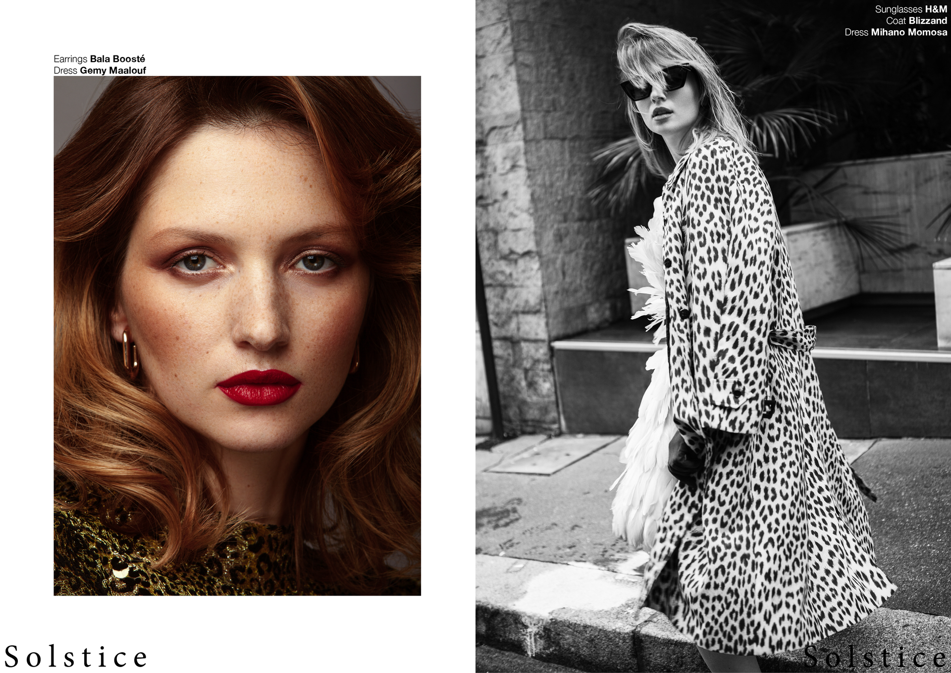 Gregory Boussac Webitorial6.png