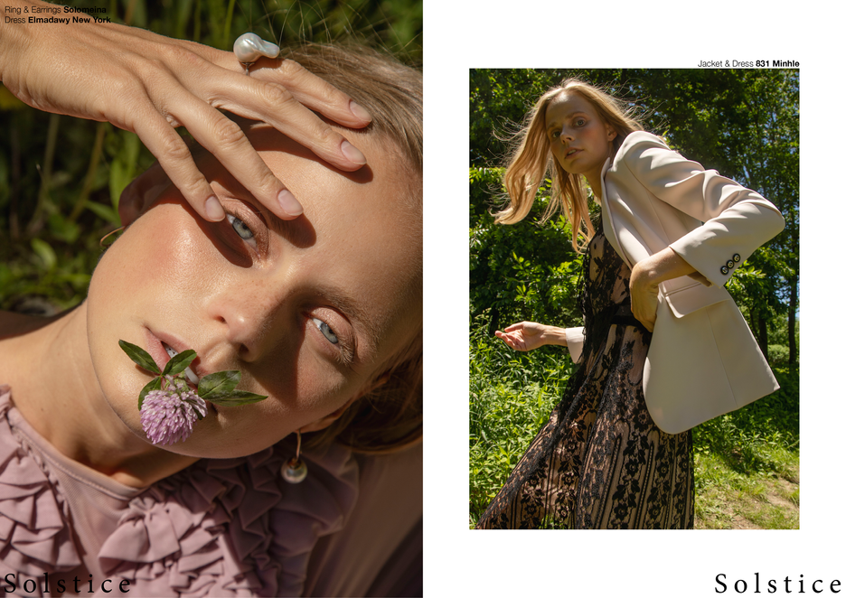 Tyler Kenny Webitorial2.png