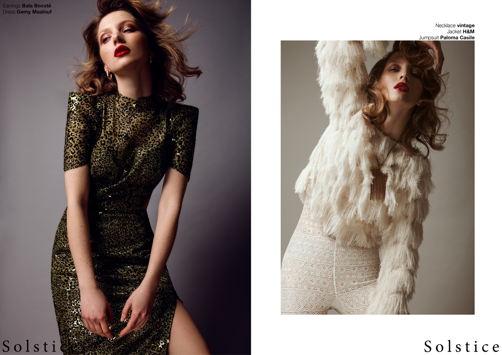 Gregory Boussac Webitorial5.png