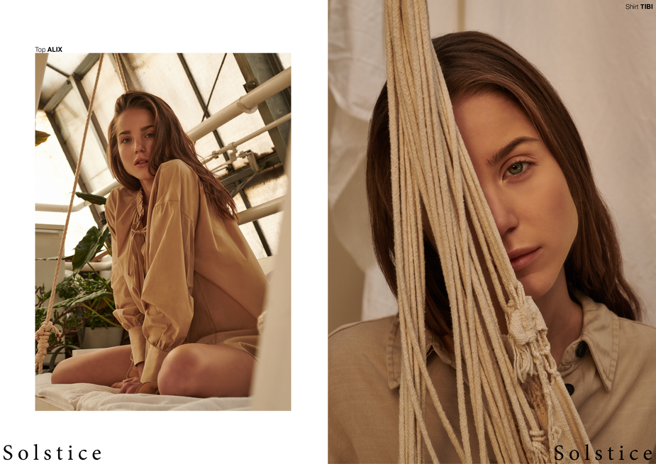 Quentin Strohmeier Webitorial3.png
