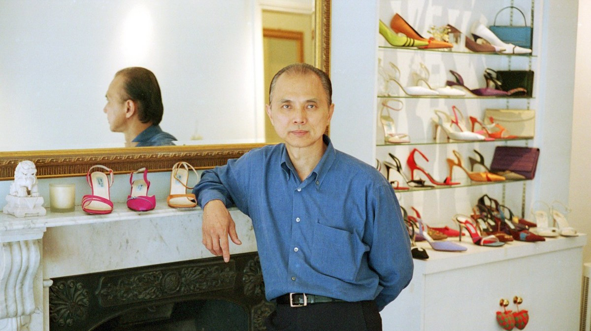 jimmy-choo-in-saint-tropez-saint-tropez-