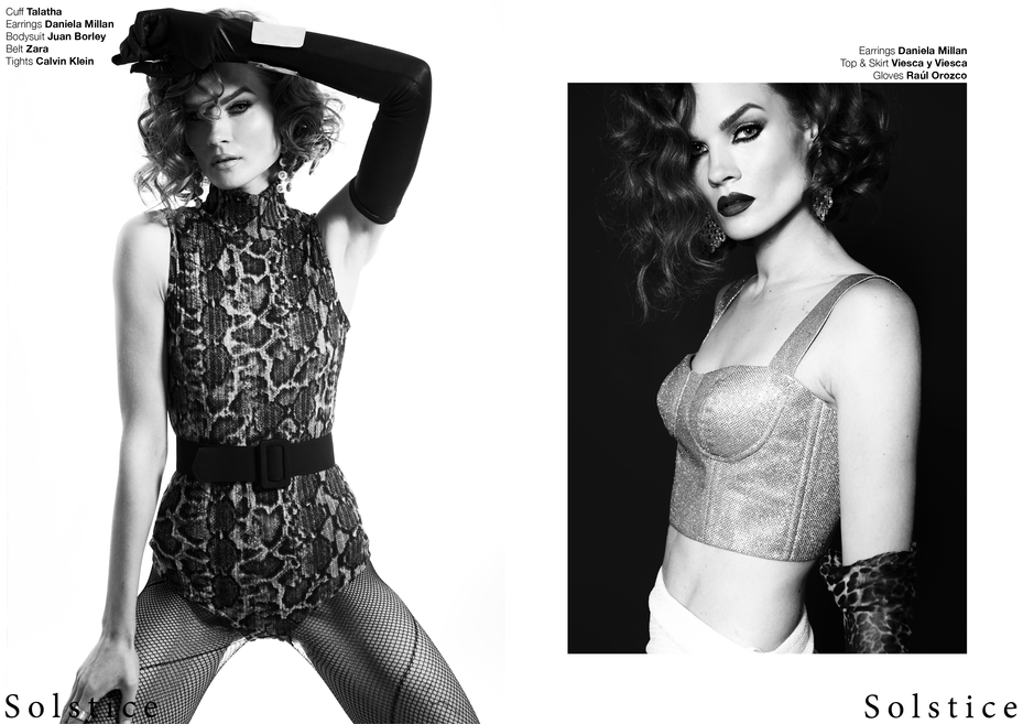 Bryan Flores Webitorial4.png
