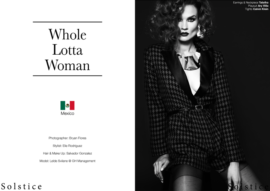 Bryan Flores Webitorial.png