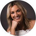 Lauren Wyper Portrait.jpg