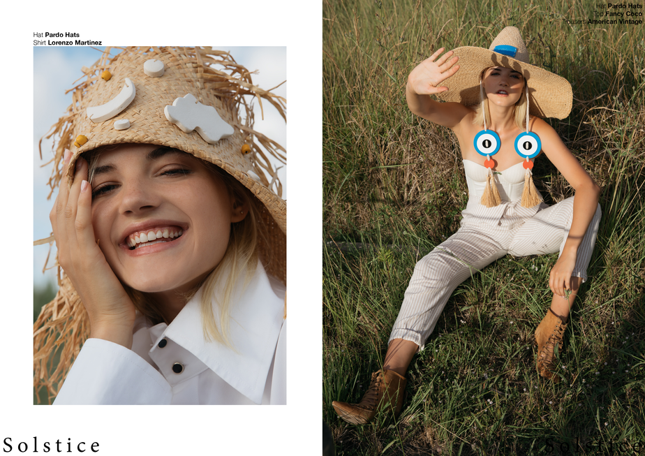 Analia Lopez Webitorial2.png