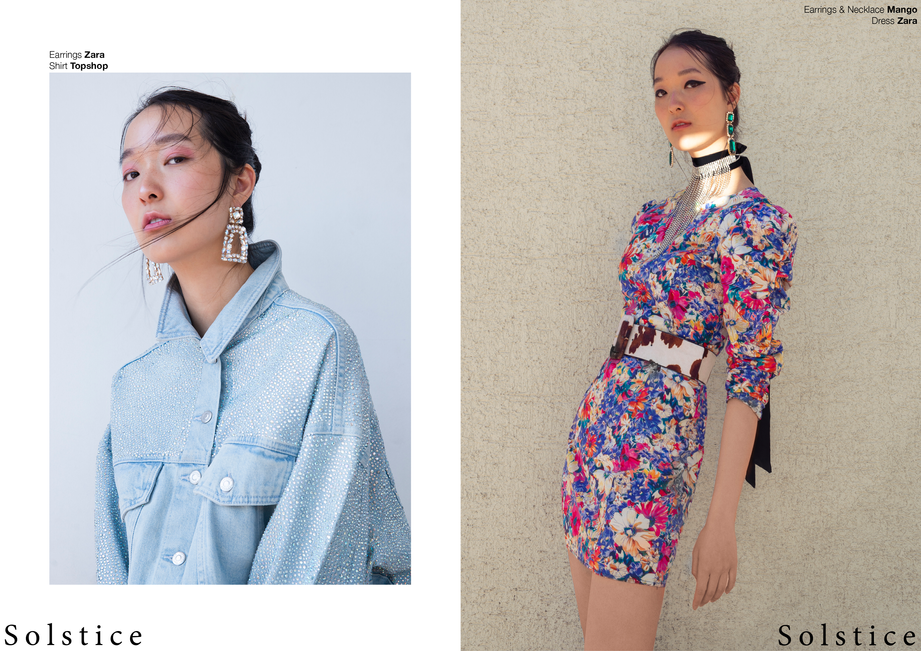 Florencia Valentini Webitorial4.png