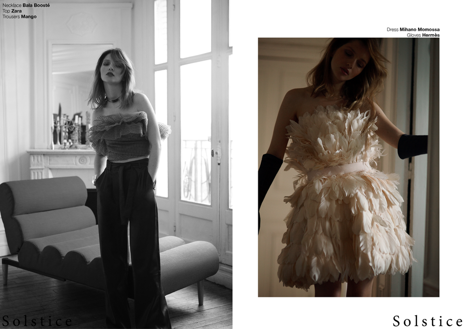 Gregory Boussac Webitorial3.png