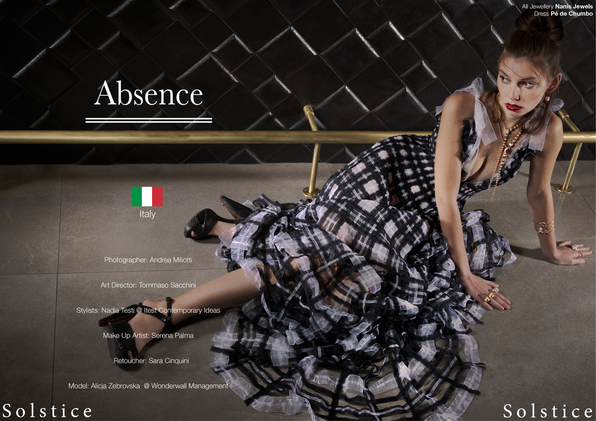 Andrea Miliotti Webitorial.png