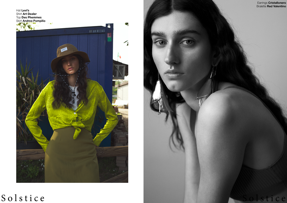 Guiseppe Pirozzi Webitorial4.png
