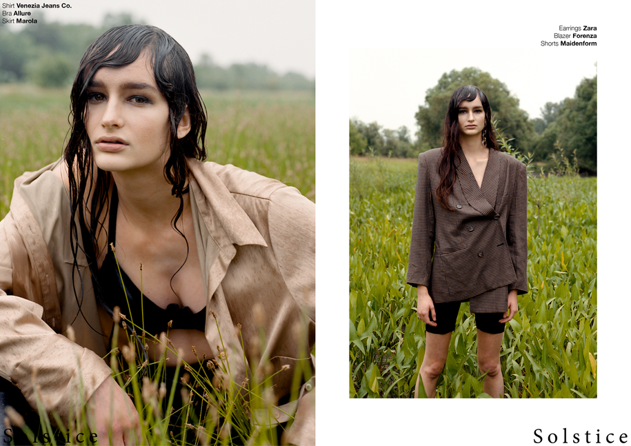 Emily Krouse Webitorial2.png