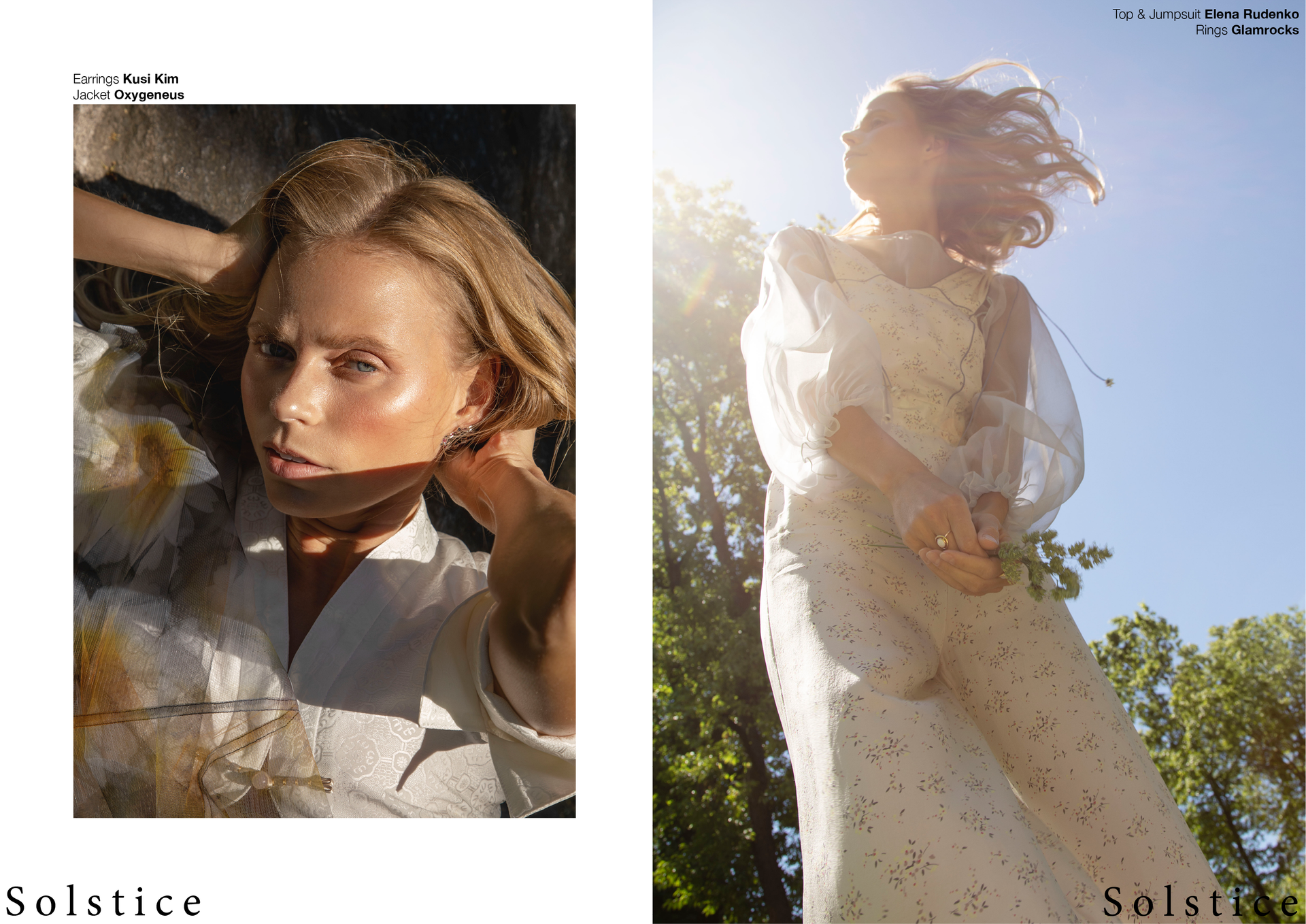 Tyler Kenny Webitorial3.png