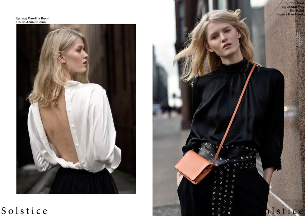 Anette Schive Webitorial3.png