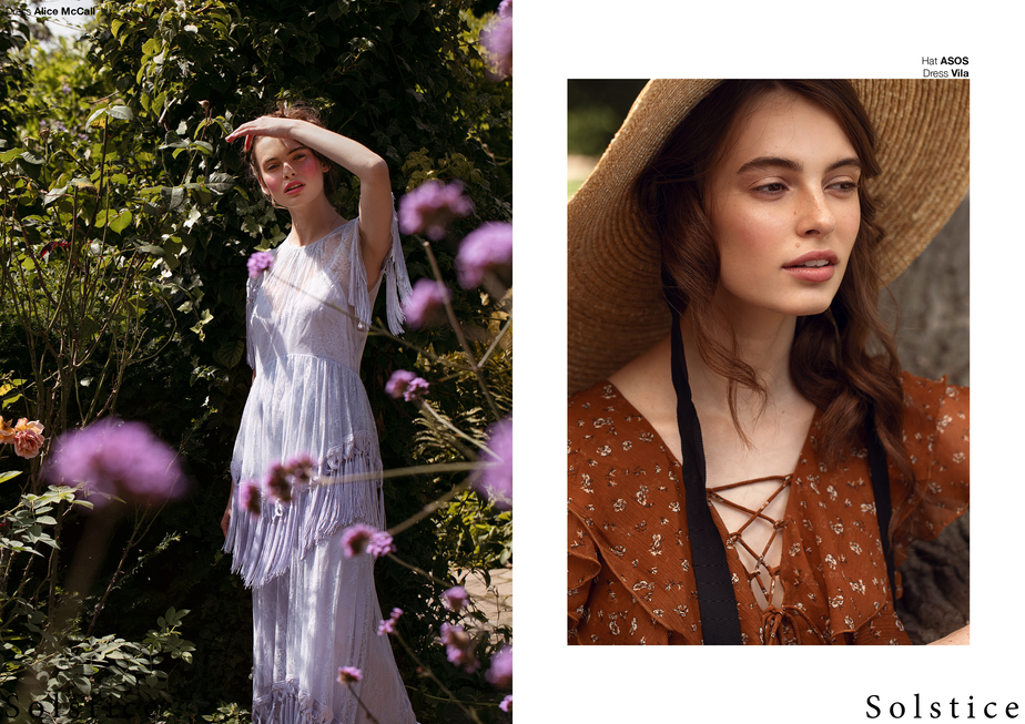 Holly Broomhall Webitorial3.png