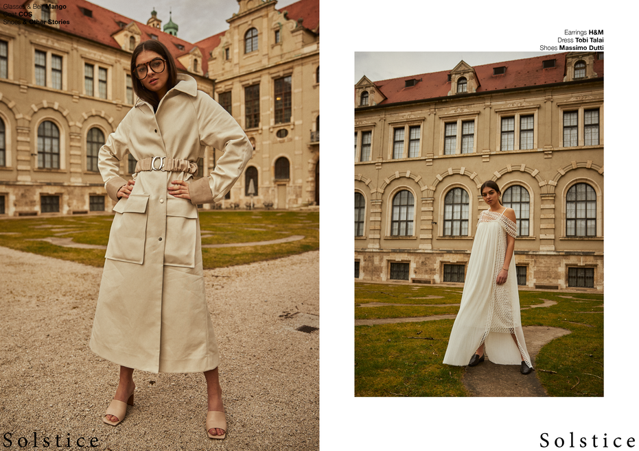 Philipp Maier Webitorial2.png