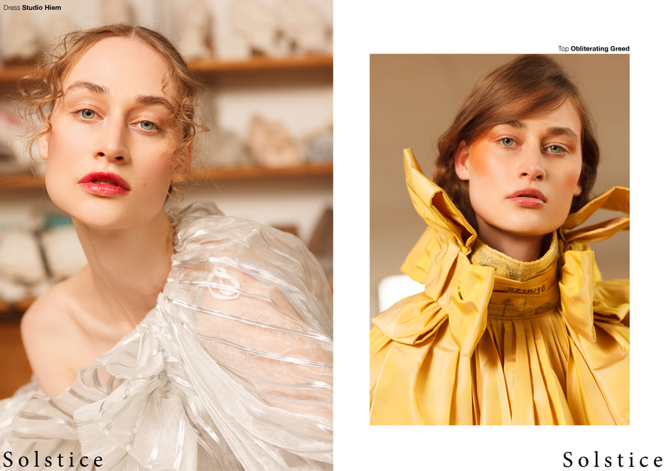 Evely Duis Webitorial3.png